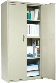 overhead storage cabinets office storage cabinets office home office desk cabinets furniture and