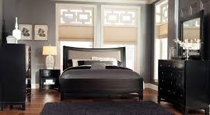 Home Design Store Florida Guthrie Interiors Morehead City Nc Retail Furniture Store