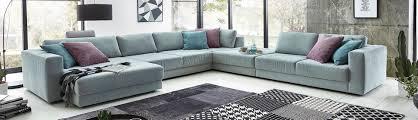 Wohnzimmerm El Marke Finke Polstermöbel Couch U0026 Sofa In Paderborn Münster Uvw