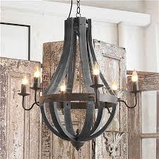 Large Rustic Chandelier Trend Rustic Chandeliers 23 In Interior Decor Home With Rustic
