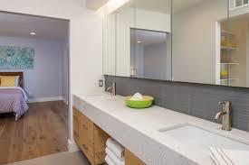 Godmorgon Vanity Ikea Godmorgon Bathroom Contemporary With Dual Shower Manufactured