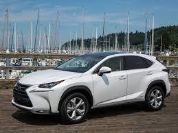 lexus best gas mileage the best 30 mpg suvs for 2016 autobytel com
