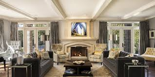 heritage home interiors heritage house cedia smart home system design ideas