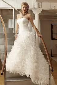 where to buy wedding dresses usa about wedding dresses ideas wedding dresses