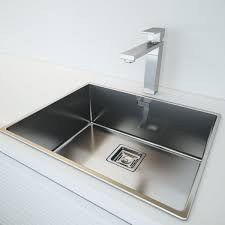 kitchen sink model fulgor milano plano kitchen sink 3d model cgtrader