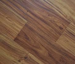 Laminate Flooring Nz Legante New Zealand Pacific Islands Lin105101 Hardwood Flooring