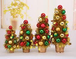 plastic christmas tree balls australia new featured plastic