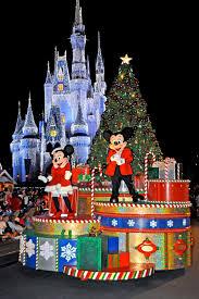 zip a dee doo dah diva mickey u0027s very merry christmas party dates