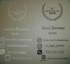 gents u0026 co barbershop home facebook