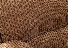 Chenille Reclining Sofa by Hazlet Reclining Sofa Set D2d Furniture Store