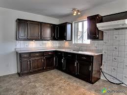 cuisine a vendre armoire de cuisine à vendre rayonnage cantilever