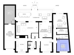 the burrow floor plan the house u2013 fourburrows