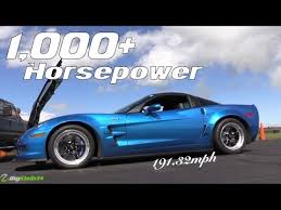corvette zr1 0 to 60 zr1 takes ls9 top speed record