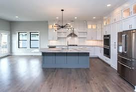 mid century modern kitchen remodel ideas mid century modern kitchen mid century modern kitchen design mid