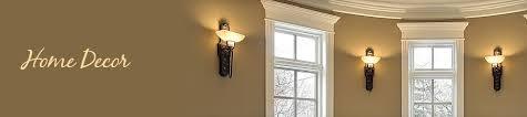 shop elegant floor lamps in brampton fehmilights com