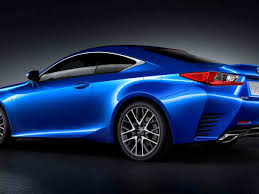 lexus service ajman lexus rc 350 platinum prices u0026 specifications in uae carprices ae