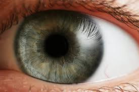 Can Lasik Cause Blindness Lasik Vs Prk What The Lasik Doctor Doesn U0027t Tell You Is This