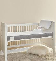 2 In 1 Crib Mattress 67 Best The Baby Corner Images On Pinterest Baby Corner
