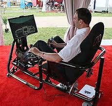 Flight Sim Desk New Flight Design Offerings U2014 Summer 2010 Bydanjohnson Com