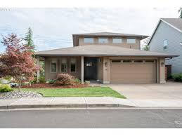 duplex tri plex u0026 multifamily properties in clark county and