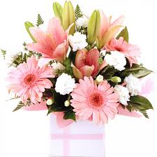 free flower delivery 100 flower gift delivery deluxe two days for