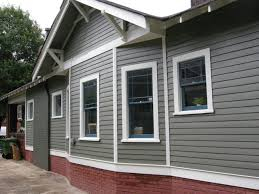 exterior paint colors for colonial homes designing idea