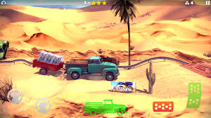 miniclip monster truck nitro 2 offroad legends 2 hill climb android apps on google play