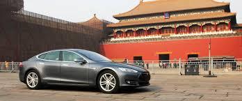 lexus cardboard electric car electric sedan inhabitat green design innovation