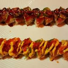 japanese cuisine bar sakana sushi bar japanese cuisine 186 photos 135 reviews