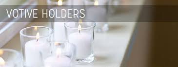 Cheap Candle Vases Discount Candle Holders In Bulk Candle Holder Sets Quick Candles