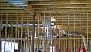 Ductwork Estimating For Hvac by How To Estimate Hvac Installation Homesteady