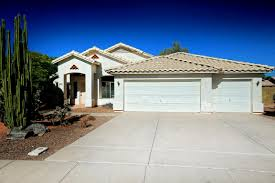 3 car garage archives phoenix az real estate 480 721 6253