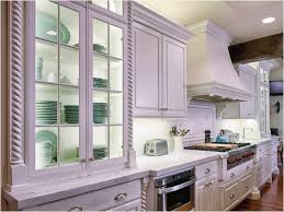 Buying Kitchen Cabinet Doors Glass Front Kitchen Cabinet Door Smartly