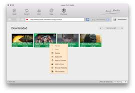 leawo hd youtube video downloader for mac download youtube and
