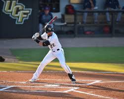 Ucf Resume Ucf Baseball Falls To Fau Orlando Sentinel