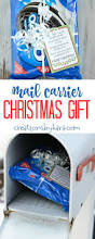 969 best christmas and new years images on pinterest christmas
