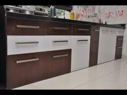 kitchen furniture kitchen furniture modular pvc designer 6