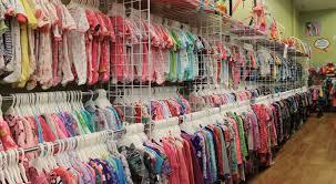 used clothing stores name brand gently used kids baby clothes once upon a child