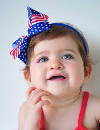 toddler headbands toddler headband baby fiona