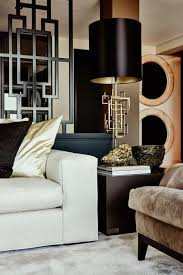 Winter Home Decorating Ideas 626 Best Fall Winter Interior Design Inspiration Images On