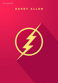 flash vs arrow wallpapers flash hd wallpapers 1080p the best image wallpaper 2017