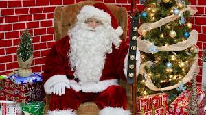 santa claus picture santa claus san diego santa for hire affordable prices