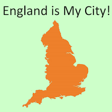 england is my city clicker meme clicker app app report on mobile