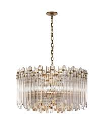 145 best images about lighting on pinterest lamps light walls