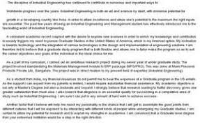 Resume Examples For Engineering Students Idaho Essay Outline Help Writing Earth Science Thesis Statement