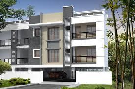 apartment 2bhk apartment in chennai images home design unique in