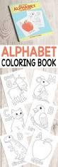 alphabet coloring pages preschool přes 25 nejlepších nápadů na téma alphabet coloring pages na