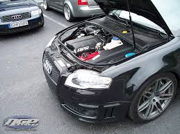 supercharged audi rs4 for sale free install on b7 rs4 apr stage 3 supercharger kit at ngp racing