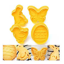 compare prices on easter decorated cookies online shopping buy