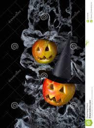 halloween treats for children stock photo image 42148769